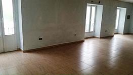 Despacho en alquiler en calle Gran Via Marqués del Turia, Gran Vía en Valencia - 356632544