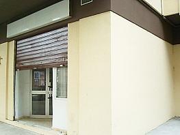 Local comercial en alquiler en calle Gongora, Campanar en Valencia - 364619543