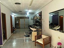 Local comercial en alquiler en calle Castielfabib, Campanar en Valencia - 372912829