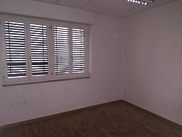Oficina en alquiler en calle Salva, La Seu en Valencia - 377115843