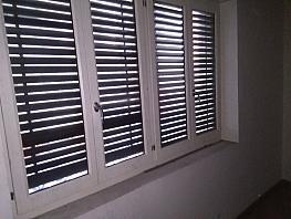 Oficina en alquiler en calle Salva, La Seu en Valencia - 377115848