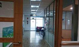Local comercial en alquiler en calle Marqués de San Juan, Campanar en Valencia - 383136245