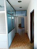 Local comercial en alquiler en calle Campanar, Campanar en Valencia - 383136662