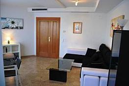 Piso en alquiler en calle Arquitecto Ribes, Soternes en Valencia - 395888624