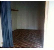 Despacho en alquiler en calle Pintor Peyro, Ciudad Universitària en Valencia - 397187403