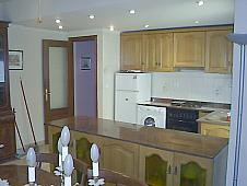 Petit appartement de vente à calle Benifayo, Campanar à Valencia - 155442955