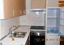 Petit appartement de vente à calle Doctor Nicasio Benlloch, Campanar à Valencia - 162758602