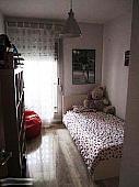 Petit appartement de vente à calle Valle de la Ballestera, Campanar à Valencia - 169801140