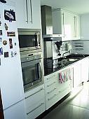 Petit appartement de vente à calle Burjassot, Les Tendetes à Valencia - 170870528