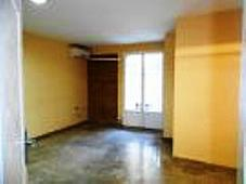 Bureau de location à calle Quart, Ciutat vella à Valencia - 172310203