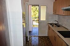 Petit appartement de vente à calle San Jose Artesano, Benicalap à Valencia - 176786470