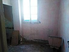 Petit appartement de vente à calle Molina del Segura, Sant Isidre à Valencia - 192865443