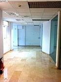 Despacho en alquiler en plaza Canovas, L´Eixample en Valencia - 203367534