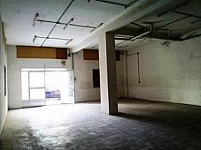 Local comercial en alquiler en calle Juan Aguilar, Campanar en Valencia - 228483334
