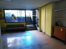 Local comercial en alquiler en calle Campanar, Campanar en Valencia - 228483921
