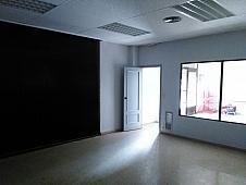 Local comercial en alquiler en calle Catadau, Campanar en Valencia - 243696032