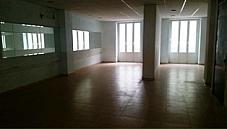 Despacho en alquiler en calle Gran Via Marqués del Turia, Gran Vía en Valencia - 230424703