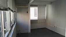 Despacho en alquiler en calle Cotanda, El Mercat en Valencia - 240683765