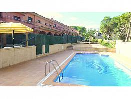 Casa en venta en Escala, L´ - 274299951