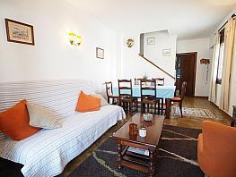 Casa en venta en Escala, L´ - 287850361