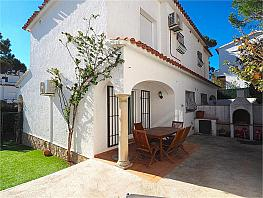 Haus in verkauf in Escala, L´ - 378588768