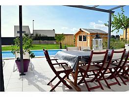 Casa en venta en Armentera, l´ - 274300755
