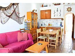 Casa en venta en Escala, L´ - 274300875