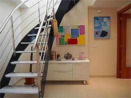 Maisonettewohnung in verkauf in Escala, L´ - 372510104