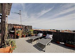 Dachwohnung in verkauf in Escala, L´ - 372510308