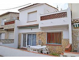 Casa en vendita en Escala, L´ - 363926097