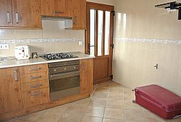 Casa en alquiler en Mejorada del Campo - 315273048