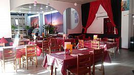 Restaurante en alquiler en El Arroyo-La Fuente en Fuenlabrada - 326693099