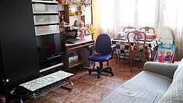 Piso en alquiler en Mejorada del Campo - 334057068