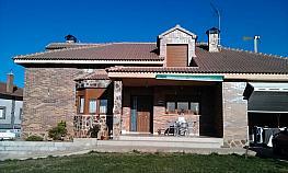 Chalet en alquiler en Mejorada del Campo - 390209038