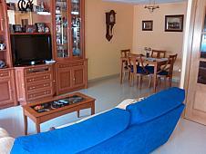 Chalet en venta en Mejorada del Campo - 157747663