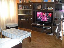 Chalet en venta en Mejorada del Campo - 159556781