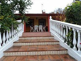 Chalet en alquiler en Norte Sierra en Córdoba - 258244799