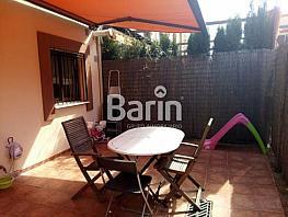 Casa adosada en alquiler en Norte Sierra en Córdoba - 330381268
