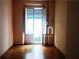 piso en venta en san lorenzo en sevilla