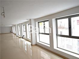 Oficina en alquiler en calle Conde de Roche, Murcia - 267958962