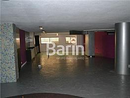 Oficina en alquiler en calle Santa Catalina, Murcia - 272701669
