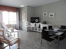Piso en alquiler en calle Ronda de Tejares, Centro en Córdoba - 308805209
