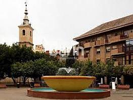 Piso en alquiler en Murcia - 290700468