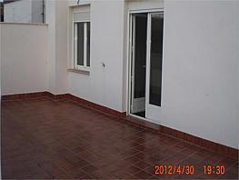 Piso en alquiler en Poniente Sur en Córdoba - 296184489