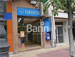 Local en alquiler en calle Alameda de Colon, El Carmen en Murcia - 299175641