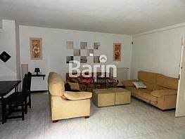 Piso en alquiler en Centro en Córdoba - 300079599