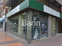 Local en alquiler en ronda Levante, Murcia - 300079791