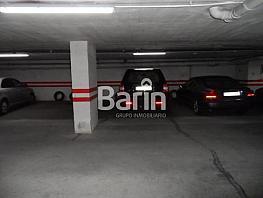 Piso en alquiler en Centro en Córdoba - 300240990