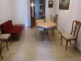 Piso en alquiler en Centro en Córdoba - 300436592