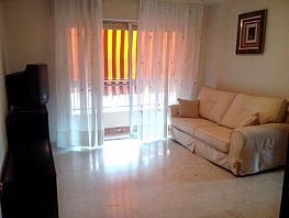 Apartamento en alquiler en Poniente Sur en Córdoba - 301281957